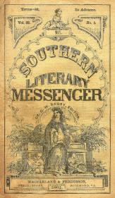 southern_literary_messenger_186105